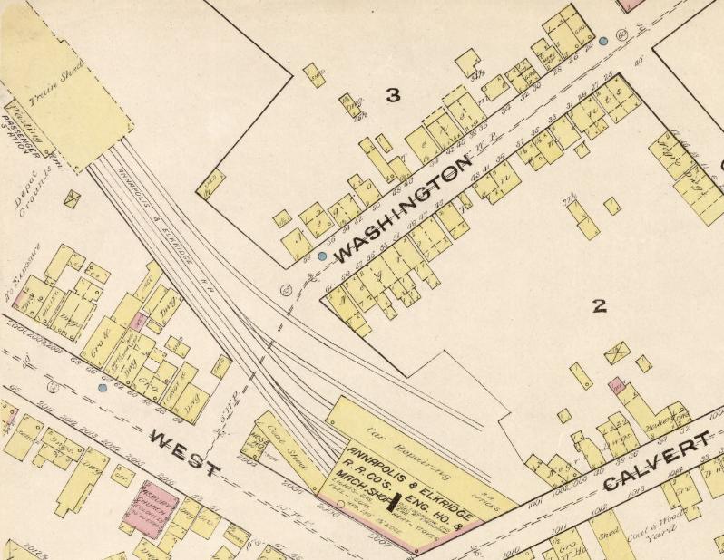Annapolis-and-Elkridge-Railroad-Station-1885.PNG