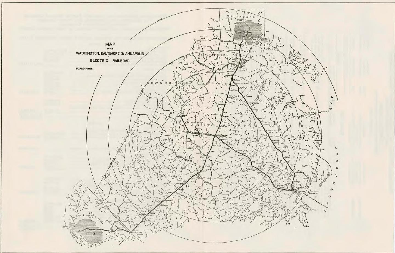 Washington-Baltimore-and-Annapolis-Railroad-Map-1.PNG