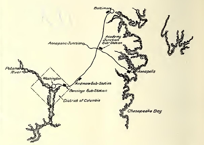 Washington-Baltimore-and-Annapolis-Railroad-Map.PNG