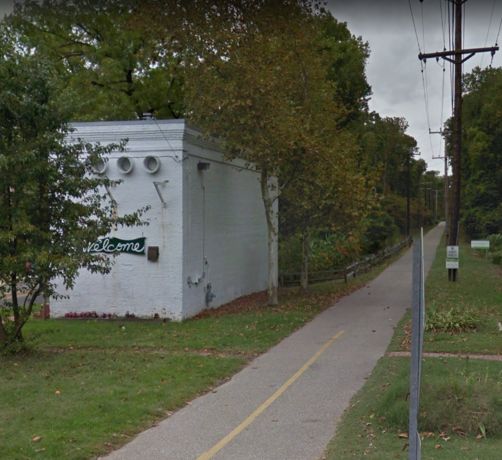 Baltimore-and-Annapolis-Substation-002.PNG
