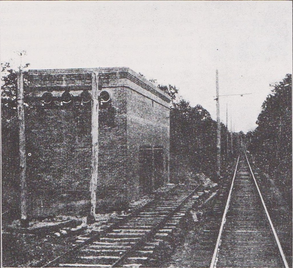 Baltimore-and-Annapolis-Substation 001 - Copy.jpg