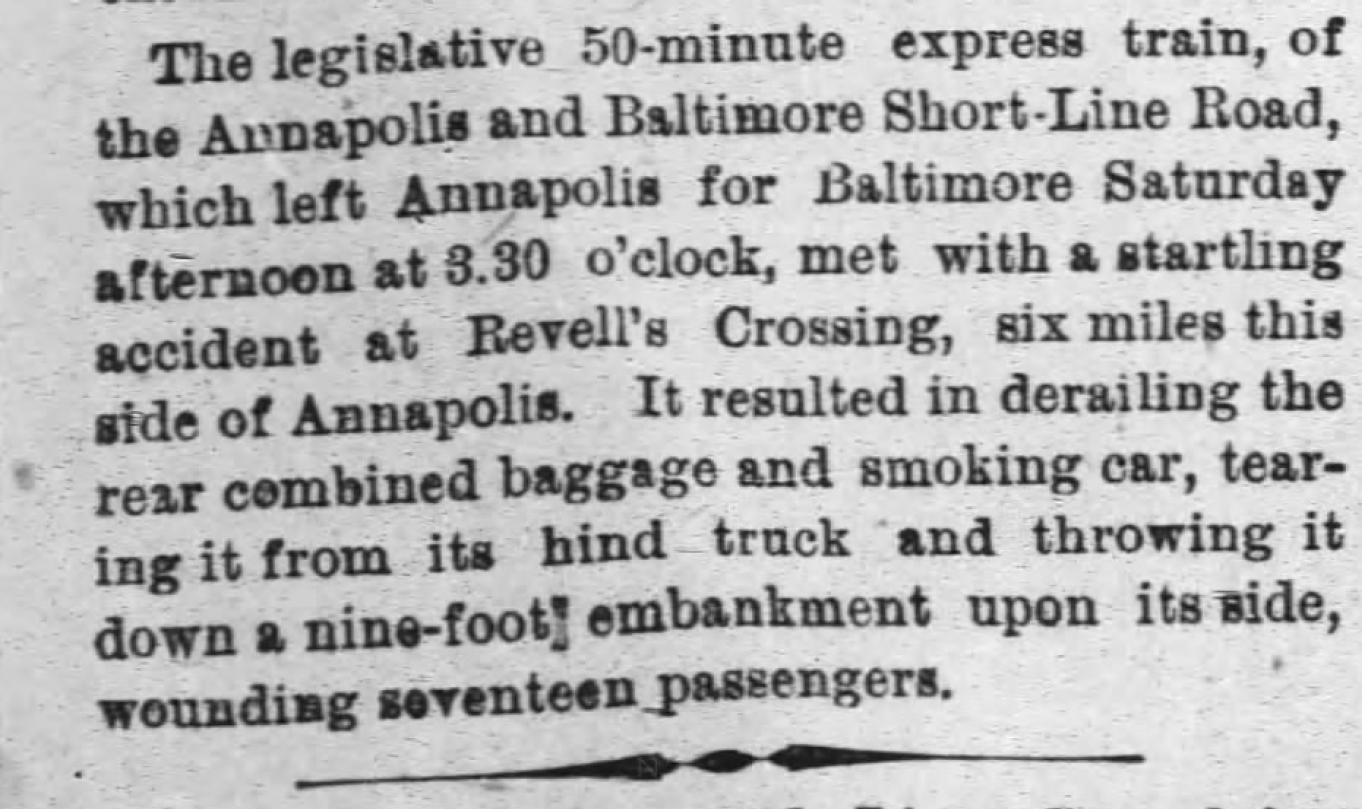 Accident-4-5-1888.PNG