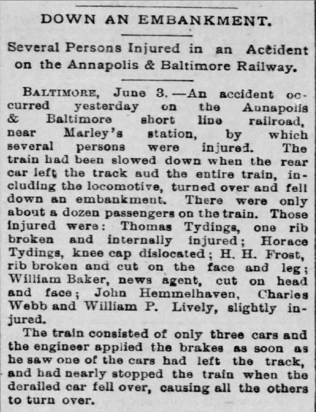 Accident-6-4-1888.PNG