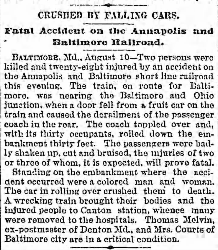 Accident-10-1892.PNG