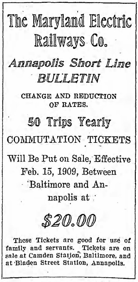 Maryland-Electric-Railways-Ad-1.PNG