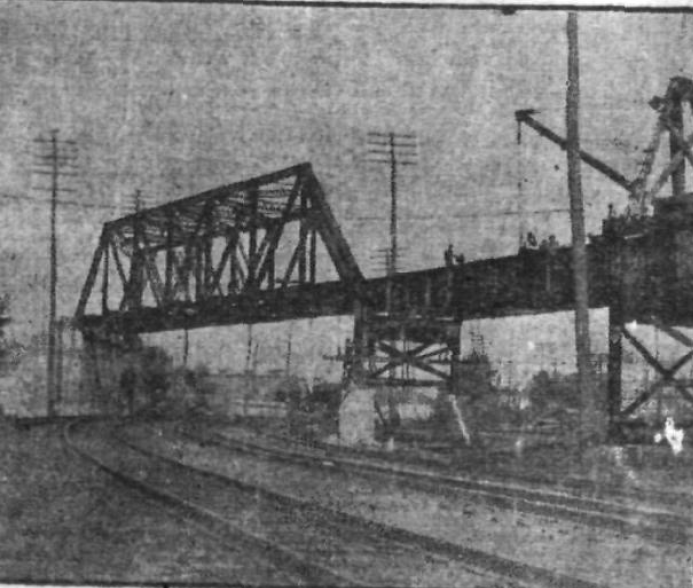 Washington-Baltimore-&-Annapolis-Railroad-1-2.PNG