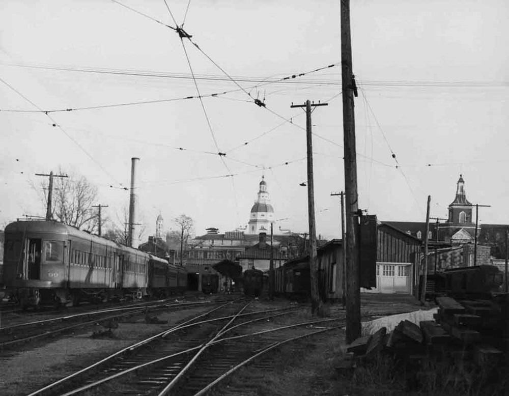 Baltimore-and-Annapolis-Railroad-Bladen-Street-Station-1-1.jpg