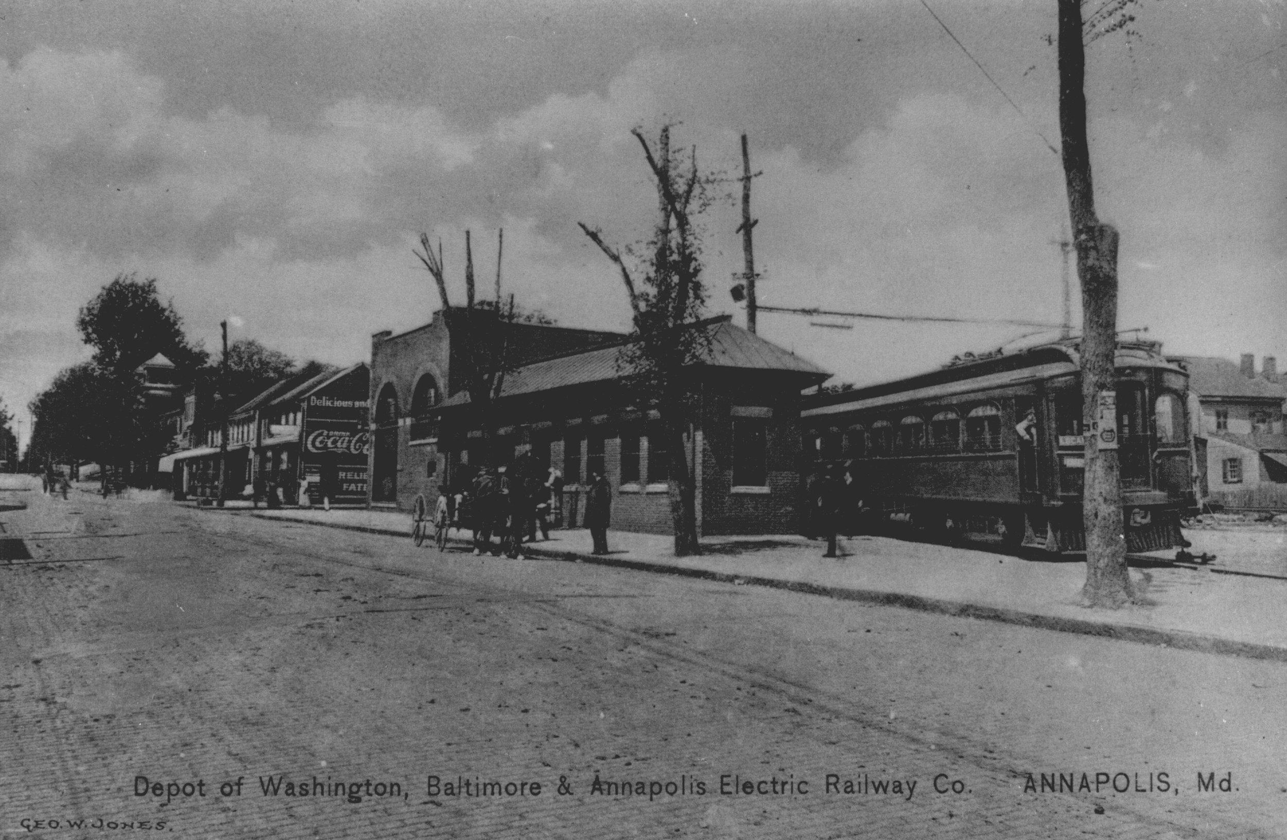 Washington-Baltimore-and-Annapolis-Railroad-6.jpg