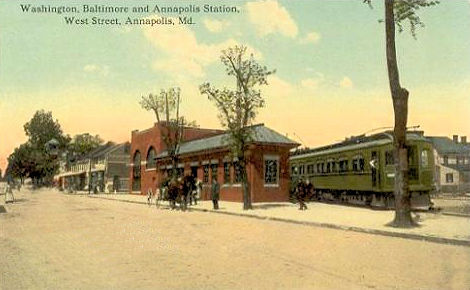 TrainStation_473_Annapolis_WestStreet.jpg