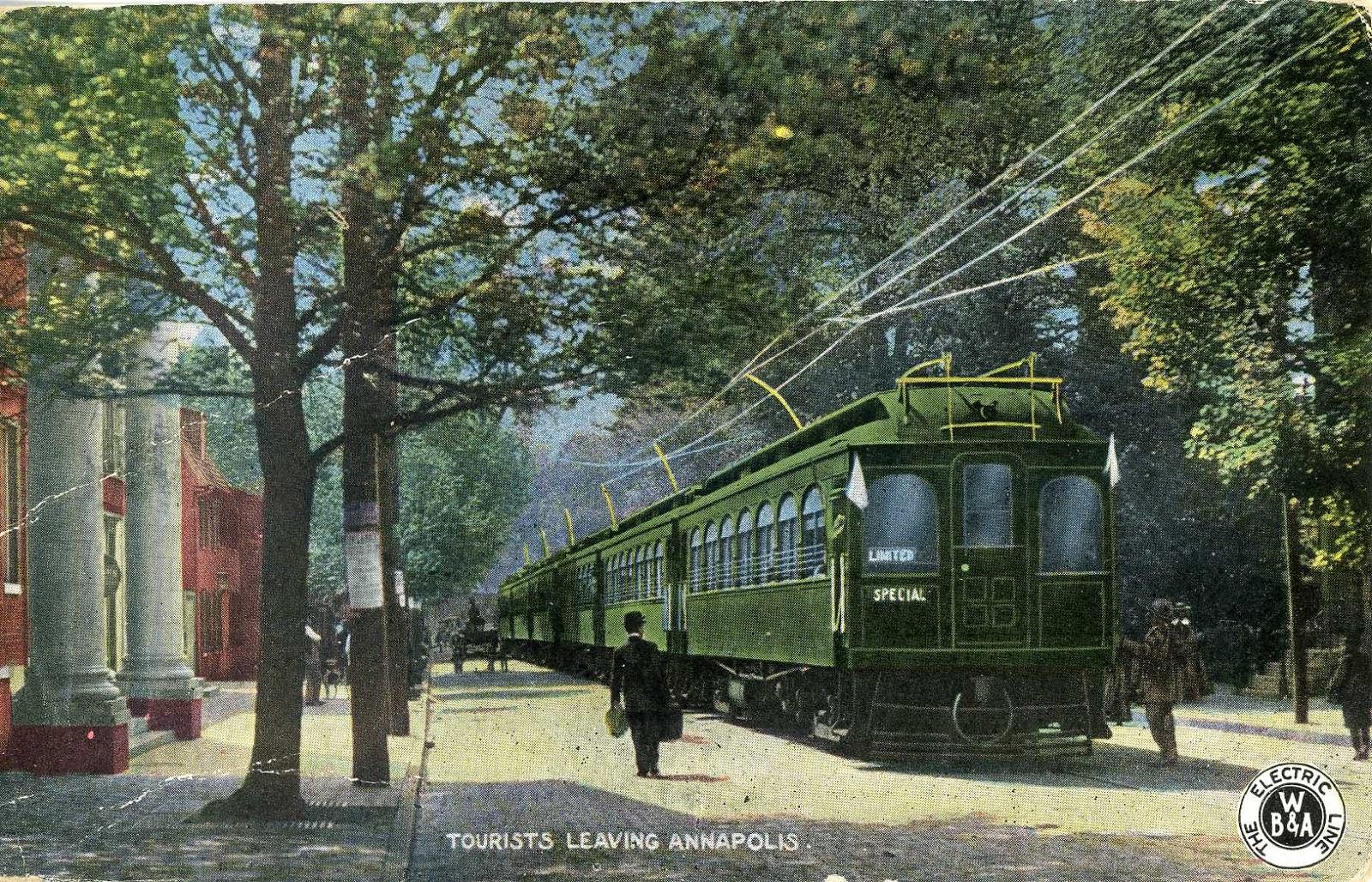 Washington-Baltimore-and-Annapolis-Railroad-Annapolis-Streets-1.jpg