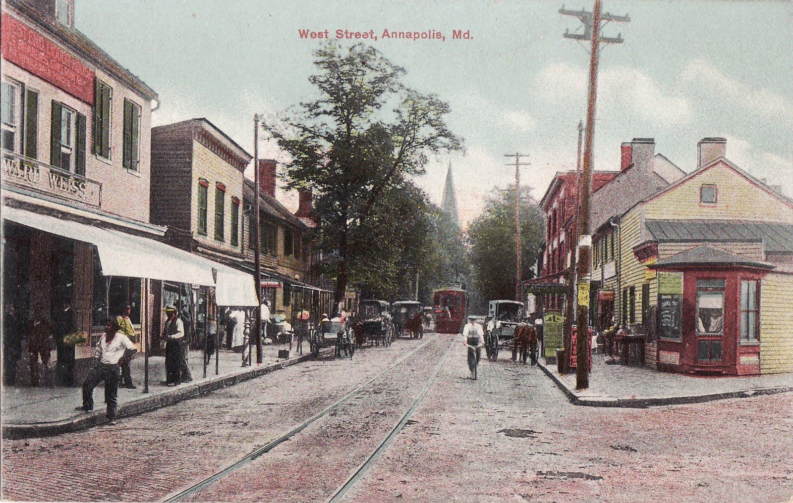 Washington-Baltimore-and-Annapolis-Railroad-Annapolis-Streets-4.jpg