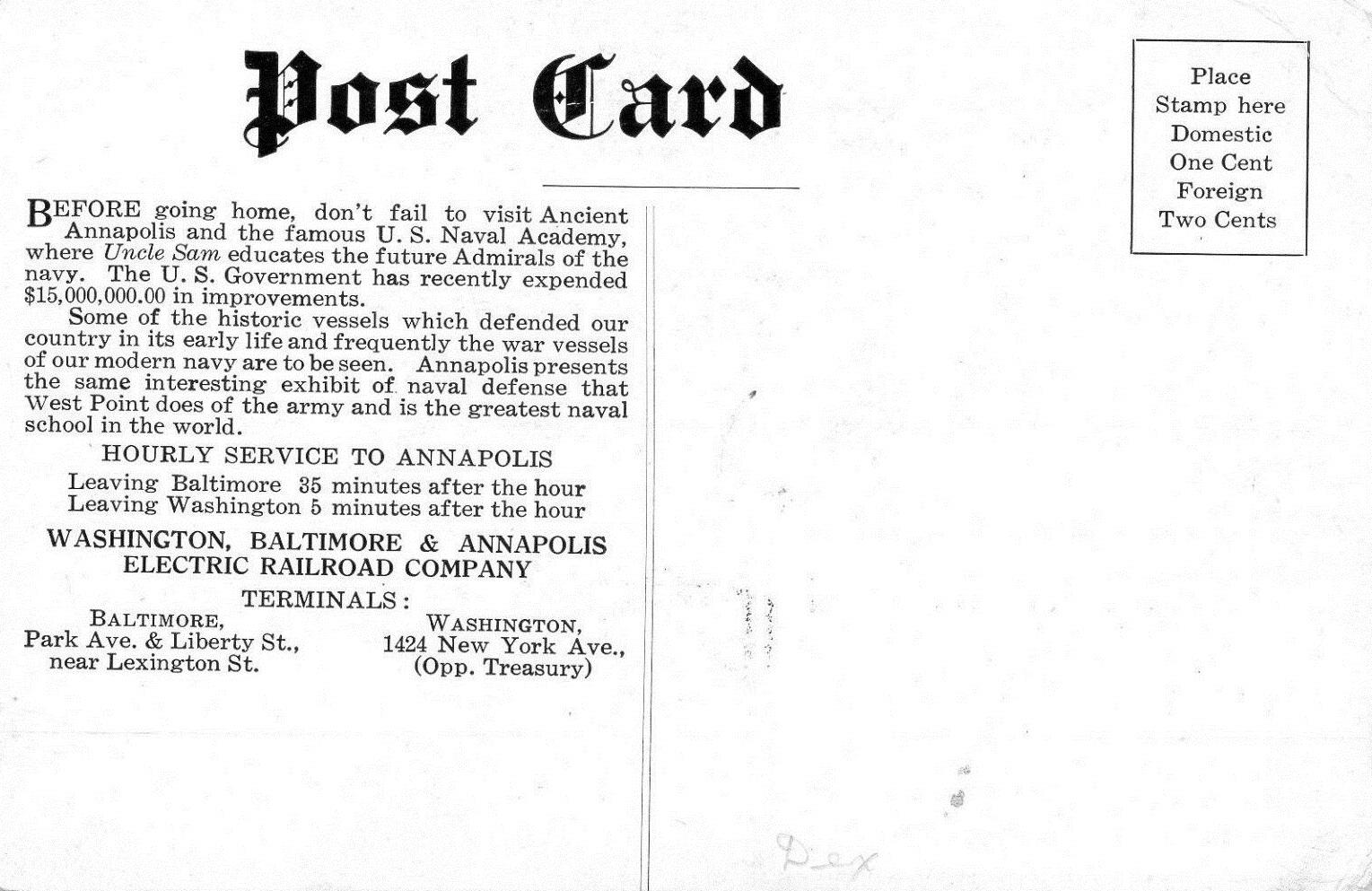 Washington-Baltimore-and-Annapolis-Railroad-Postcard-1-2.jpg