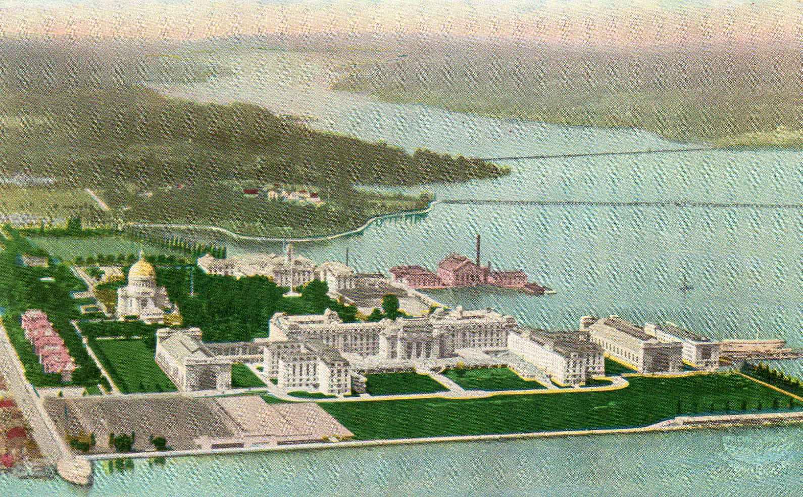 Washington-Baltimore-and-Annapolis-Railroad-Postcard-2-1.jpg