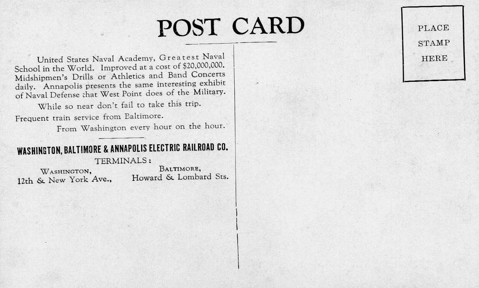 Washington-Baltimore-and-Annapolis-Railroad-Postcard-2-2.jpg