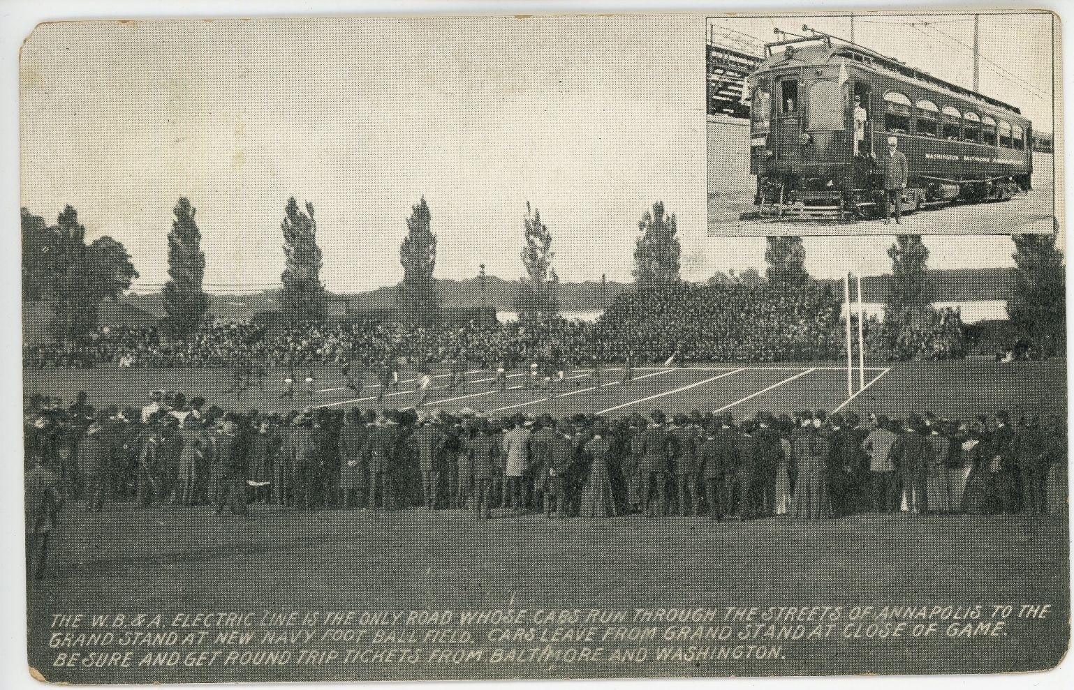 Washington-Baltimore-and-Annapolis-Railroad-Postcard-3-1.jpg