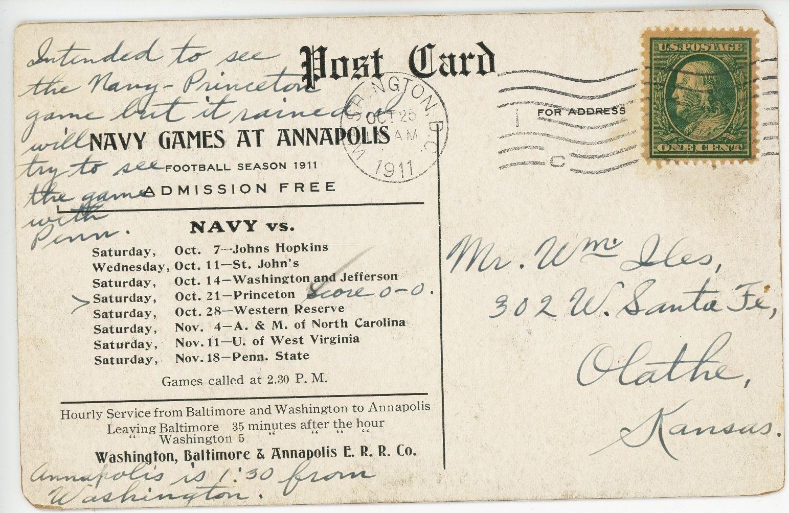 Washington-Baltimore-and-Annapolis-Railroad-Postcard-3-2.jpg