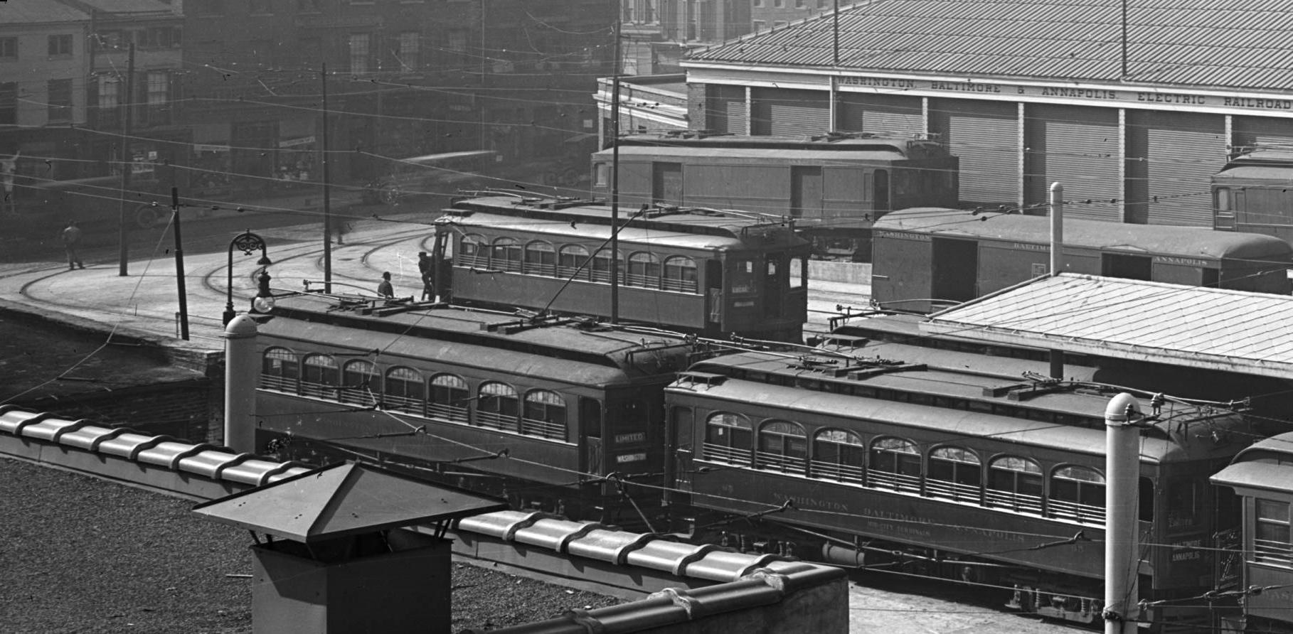 Washington-Baltimore-and-Annapolis-Railroad-Baltimore-13.jpg