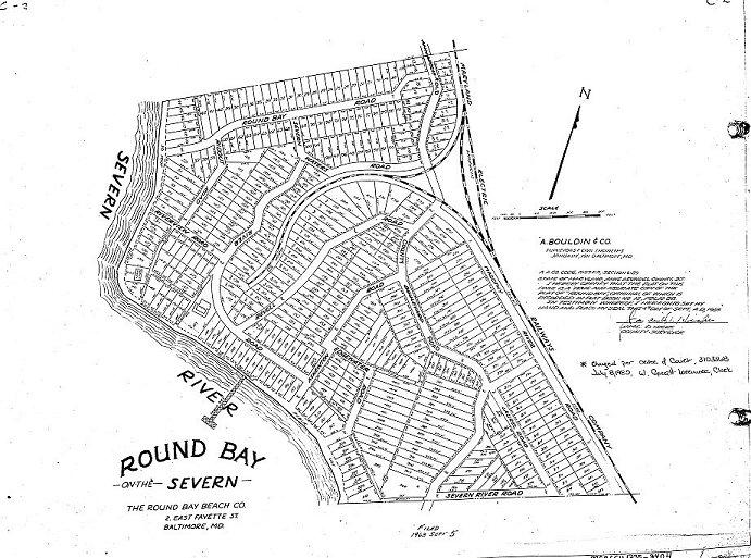 Round-Bay-Station-1911.jpg