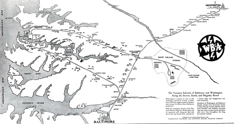 Washington-Baltimore-and-Annapolis-Railroad-Map-2.jpg