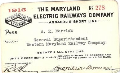 Baltimore-and-Annapolis-Railroad-Ticket-1913.jpg