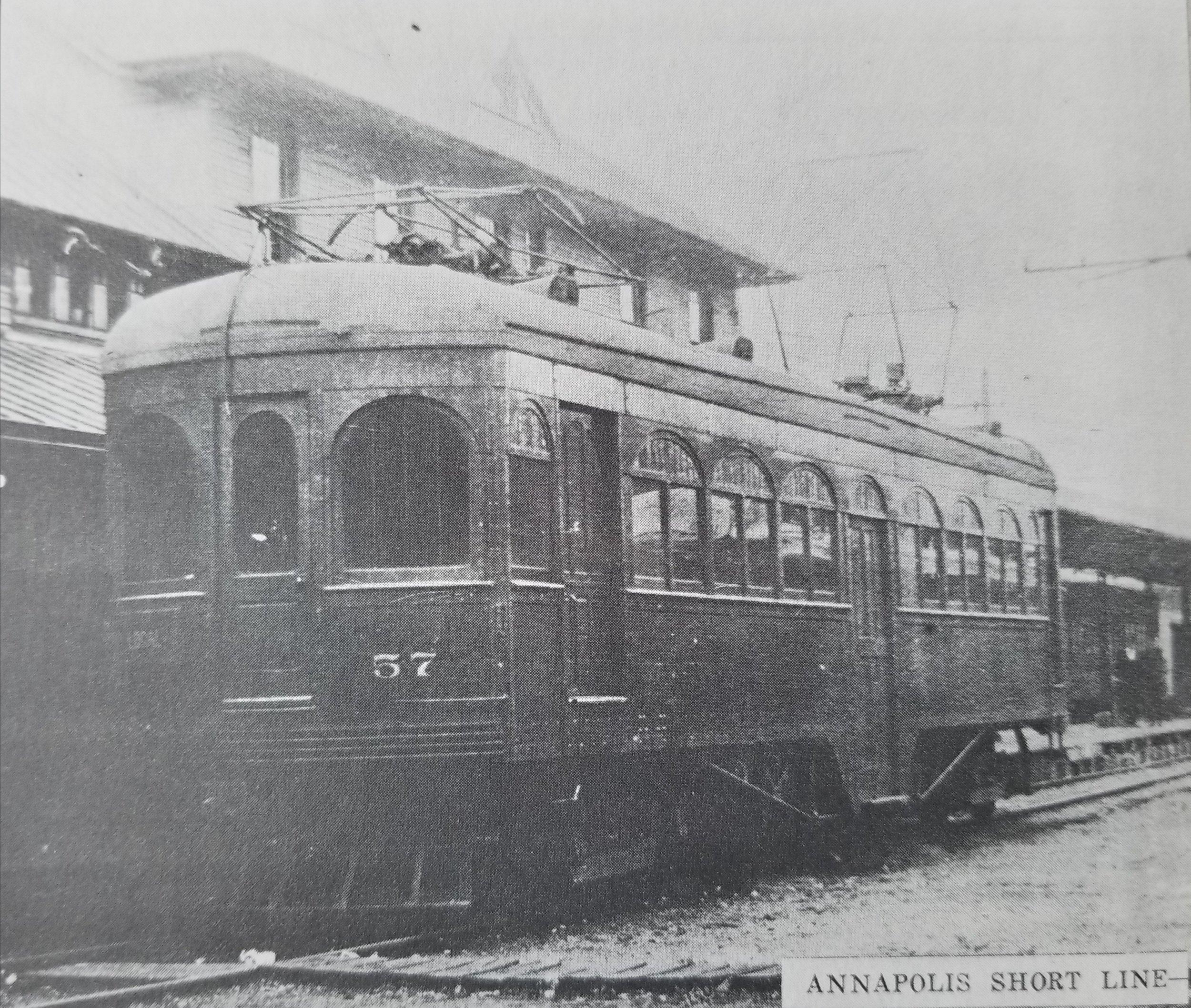 Baltimore-and-Annapolis-Railroad-3003.jpg