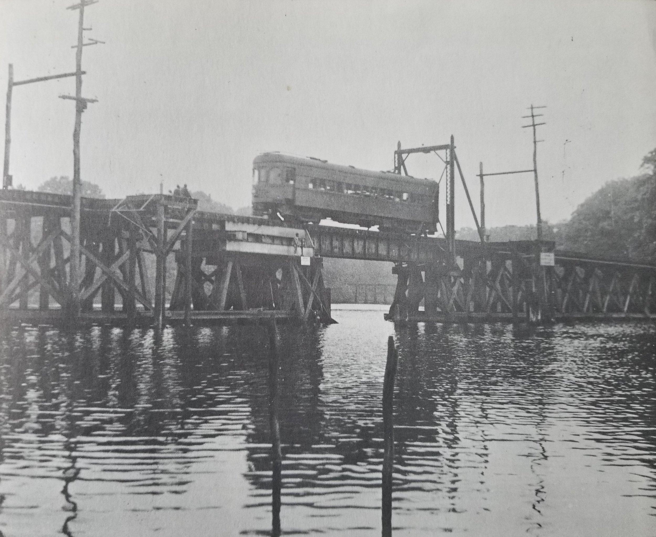 Baltimore-and-Annapolis-Railroad-3002.jpg