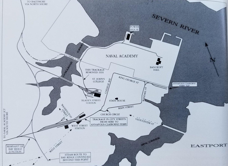 Annapolis-Railroad-Map.jpg