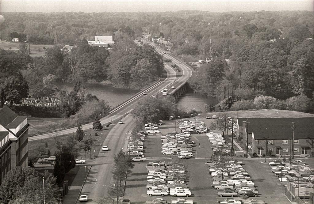 Baltimore-and-Annapolis-Railroad-Bladen-Street-45.jpg