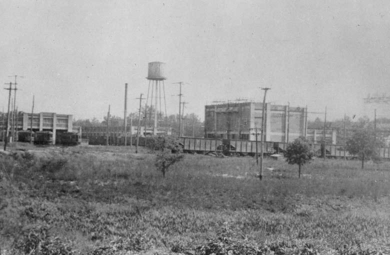 Washington-Baltimore-and-Annapolis-Railroad-Naval-Academy-Junction-2.jpg