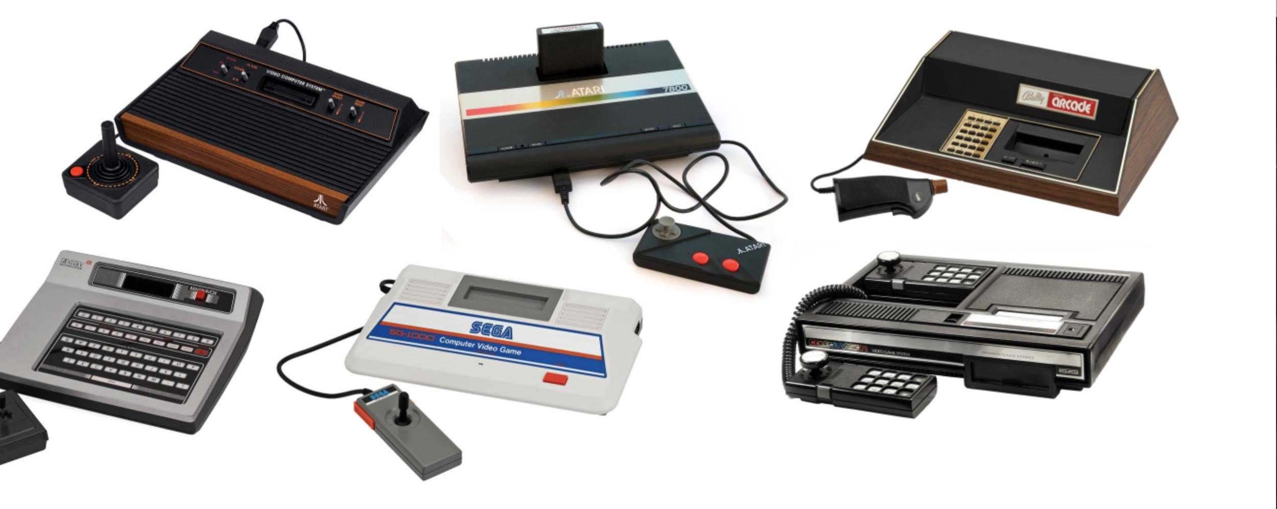 retro consoles.png