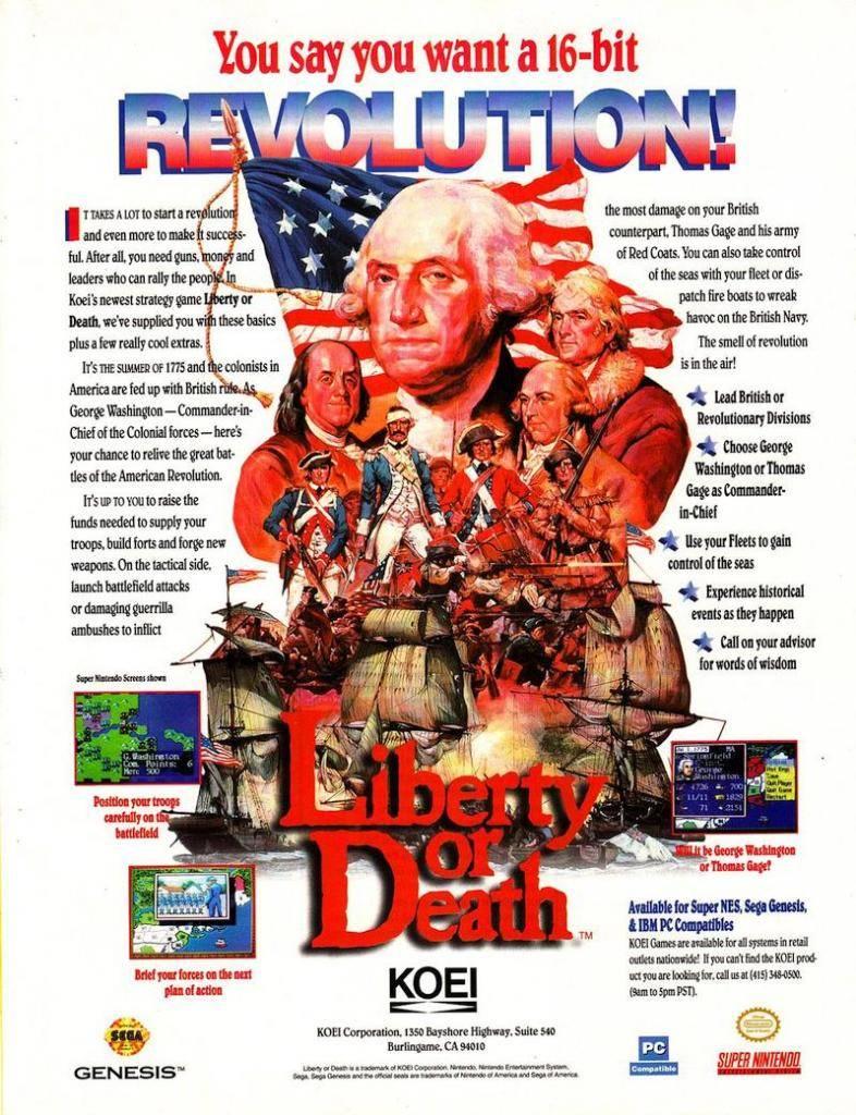 LibertyorDeath_1994_ad_EGM_1a_zps21582ee5.jpg