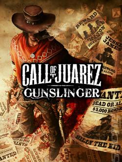 Call_of_Juarez_Gunslinger-1.jpg