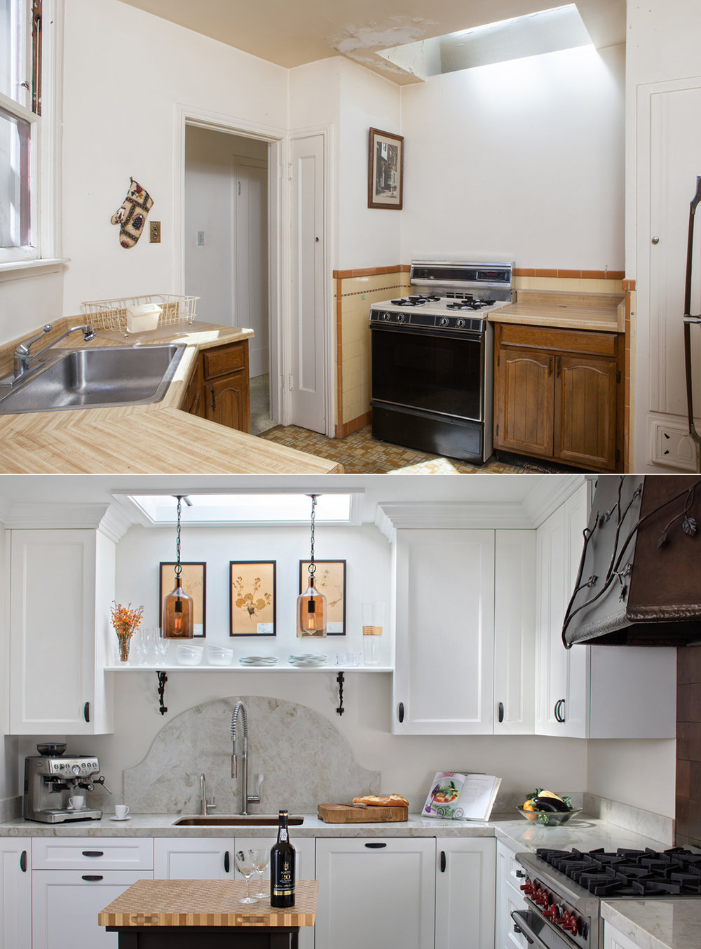 kitchen_beforeandafter.jpg