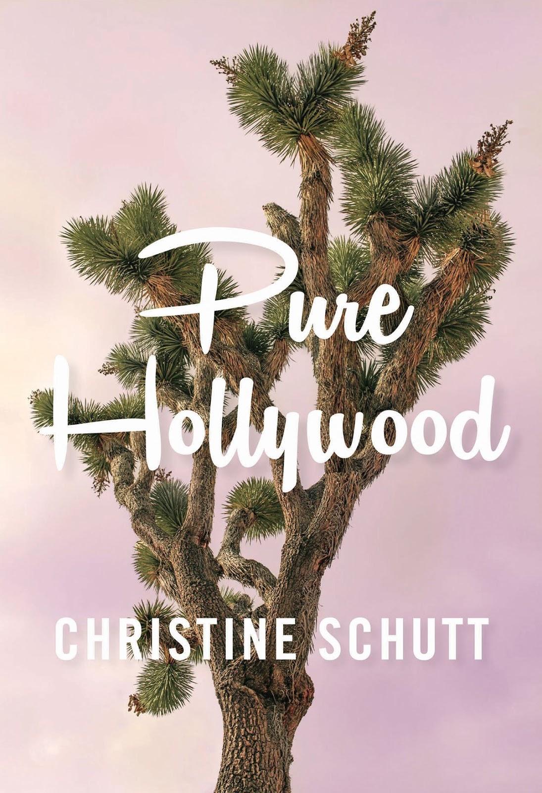 PureHollywood-ChristineSchutt.com.jpg