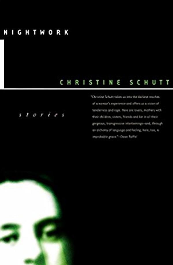 Nightwork-ChristineSchutt.com.jpg