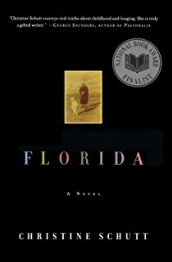 Florida-ChristineSchutt.com.jpg
