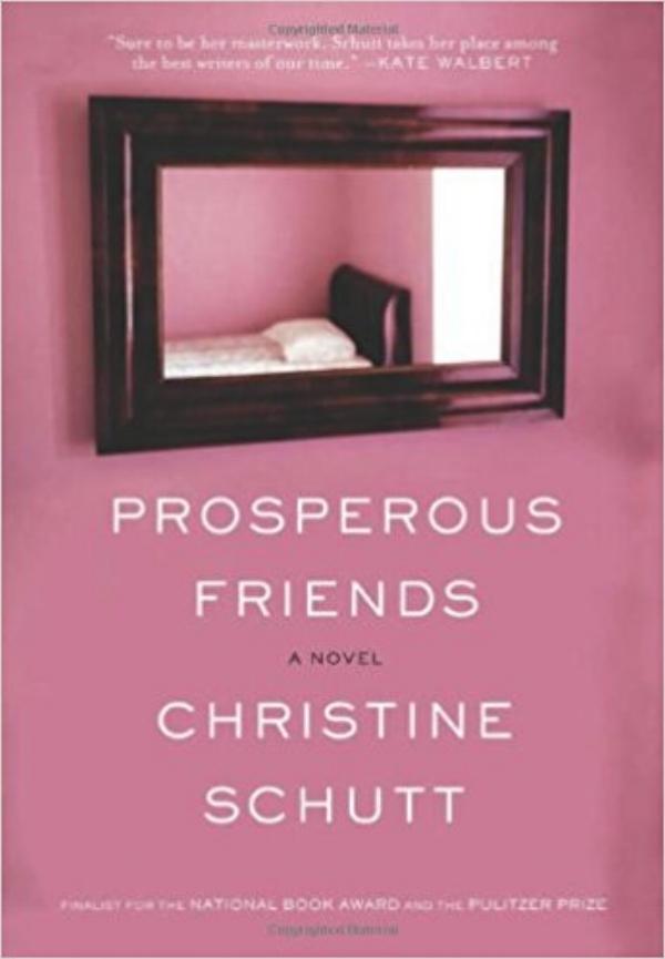 ProsperousFriends-ChristineSchutt.com.jpg