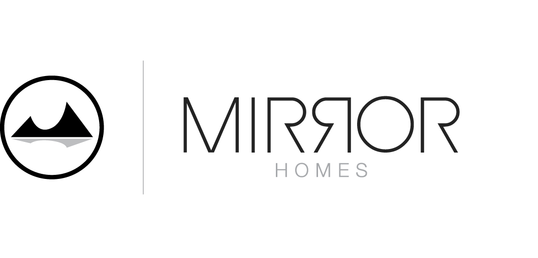 Mirror Homes Logo.png