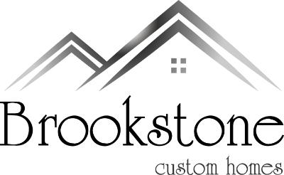 brookstone LOGO copy.jpg