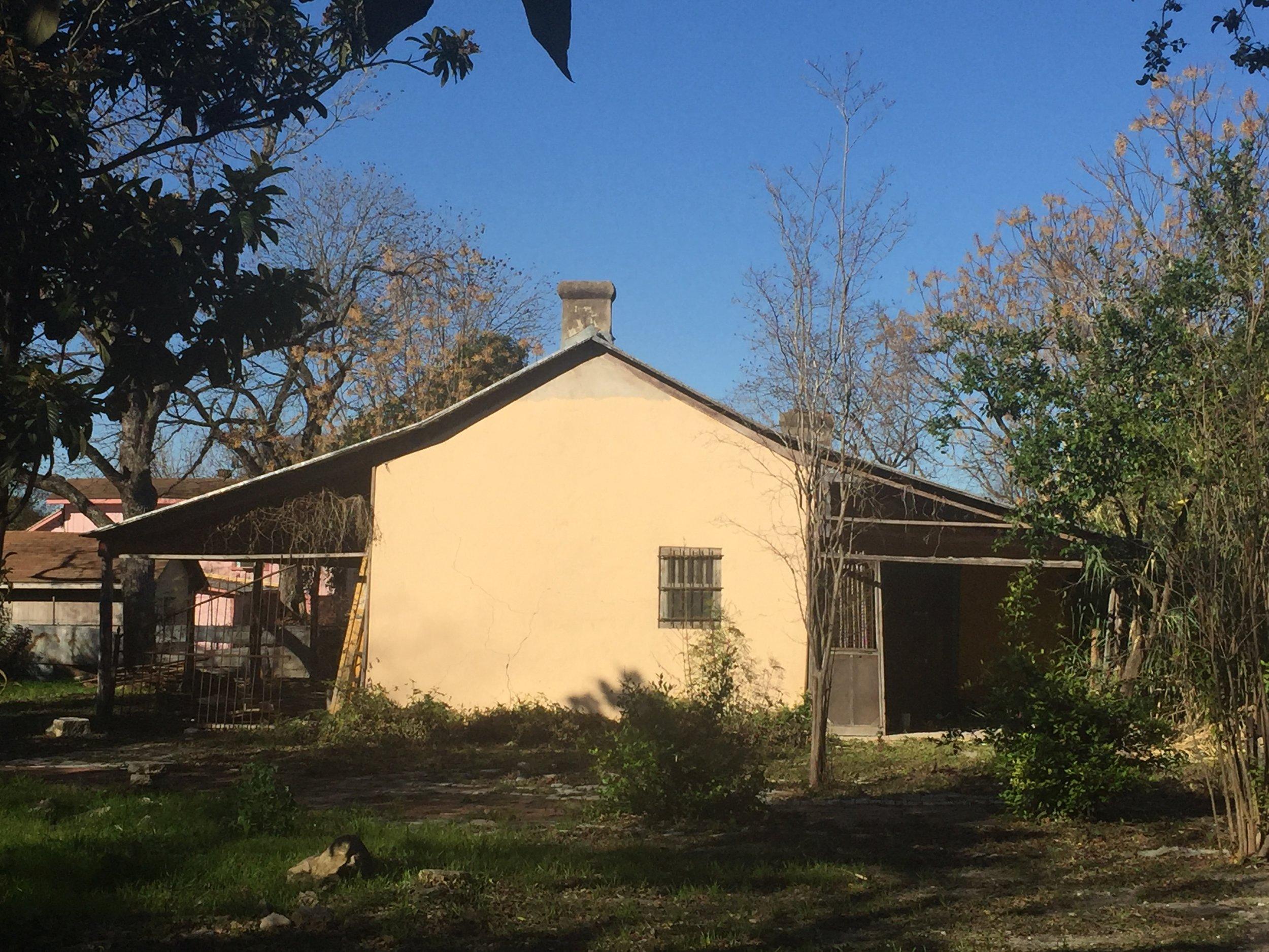 Roy Bean House 2.JPG