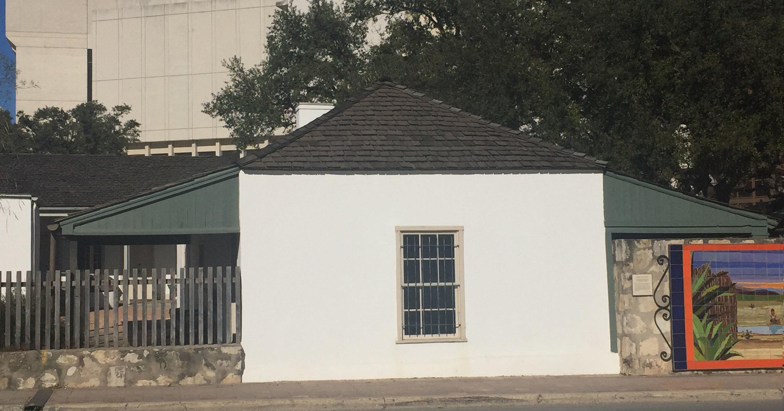 Casa Navarro 3.JPG
