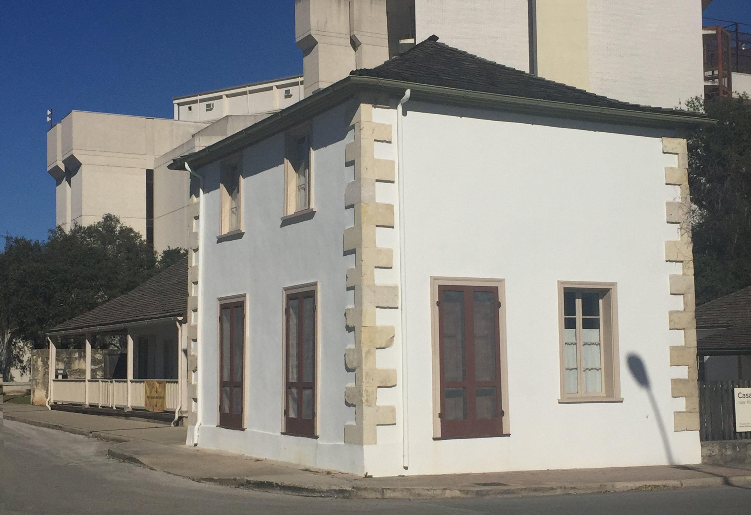 Casa Navarro 2.JPG