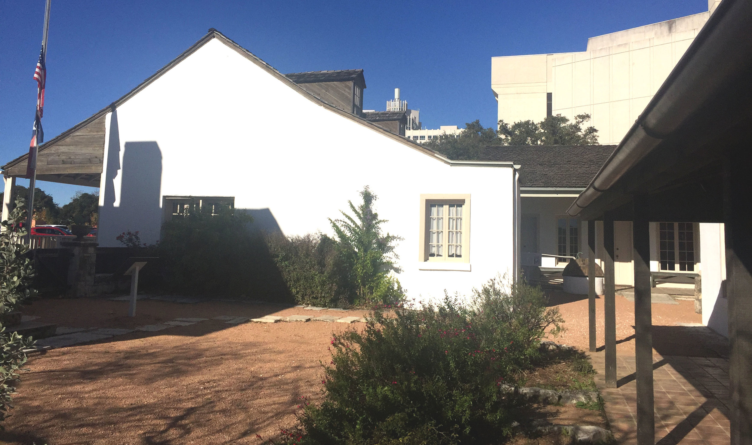 Casa Navarro 7.JPG
