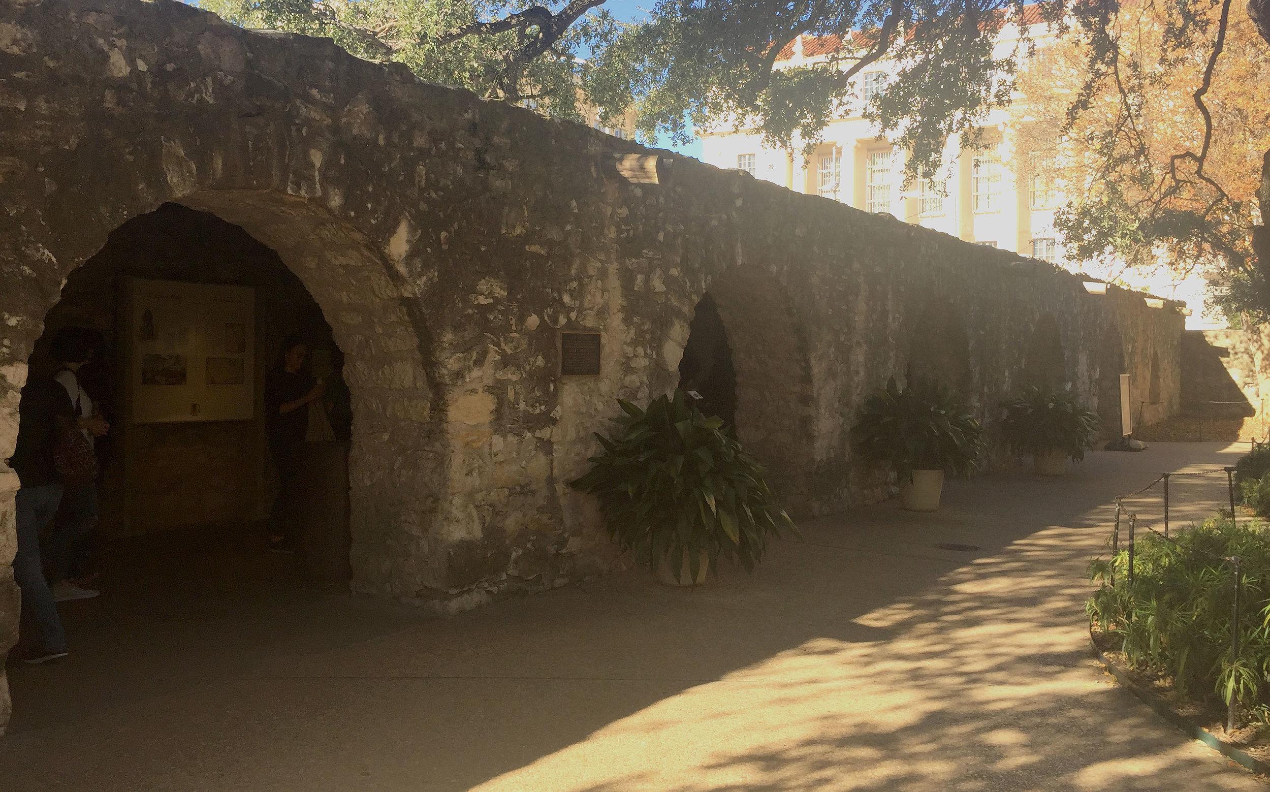 Alamo Dorm.JPG