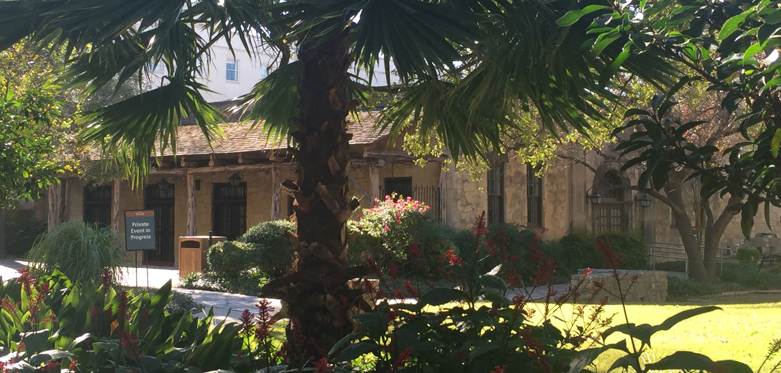 Alamo House.JPG