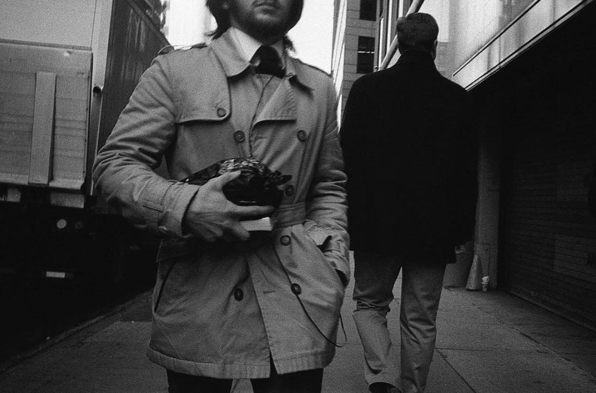 34life-mark-beckenbach-photographer-newyork-02