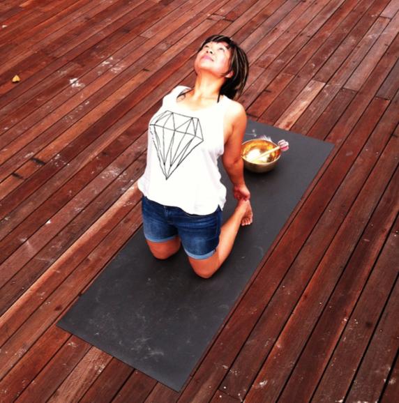 34LIFE-april-kuan-wellness-yoga