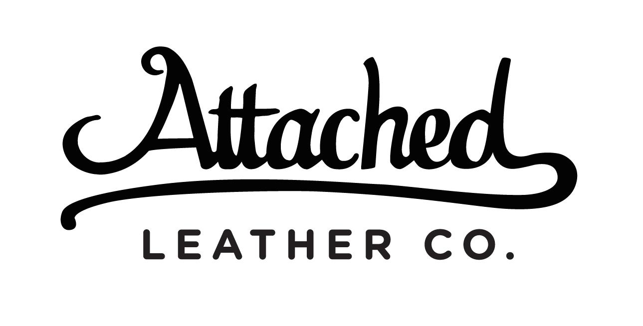 logo_attachedleatherco.jpeg