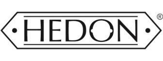 hedon_logo.jpg