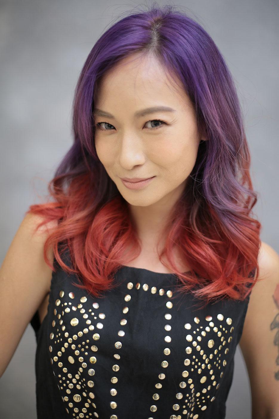 34life-workshops-Joyce-Wong-red-purple-1.jpg